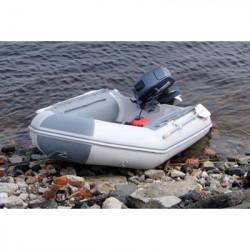 лодка пвх салонов