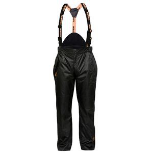 Штаны Norfin PEAK PANTS 01 р.S