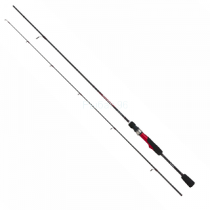 Удилище Shimano FORCEMASTER TROUT AREA 185UL