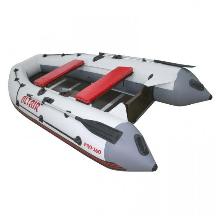 лодки пвх гребная в новороссийске
