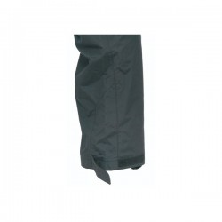 Костюм NORFIN Weather Shield XXXL