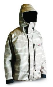 Куртка Rapala ProWear Eco Wear Reflection размер S