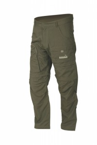 Штаны Norfin CONVERTABLE PANTS 06 р.XXXL