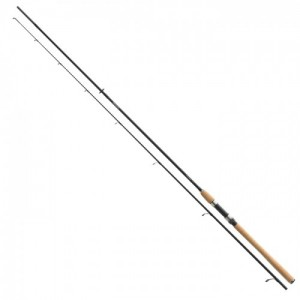 Спиннинг Daiwa Megaforce MF280-AD 2,80м 4-20г