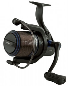 Катушка FOX Horizon 6000 Reels