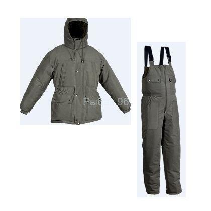 Зимний костюм Stalker (Сталкер) - купить в Екатеринбурге, цены в ... cf8ab72ec37