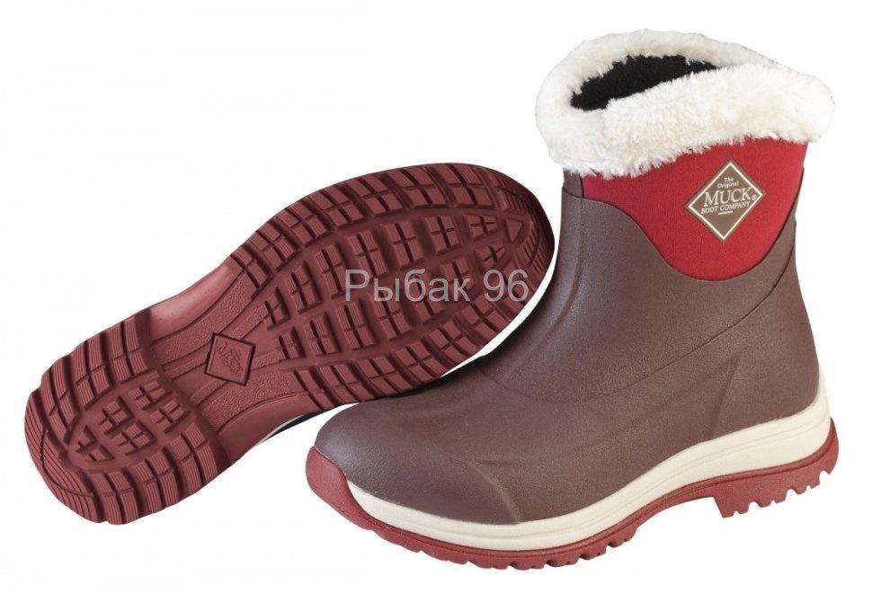 01dd38831d47 Зимняя женская обувь Baffin (Баффин) - купить в Екатеринбурге, цены ...