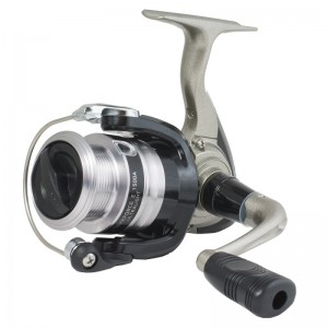 Катушка DAIWA StrikeForce E 1500 A