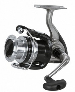 Катушка DAIWA StrikeForce E4000 A