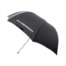Зонт Flagman Fibreglass Umbrella 2.5м