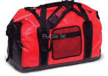 Сумка RAPALA Waterproof Duffel Bag 46021-1