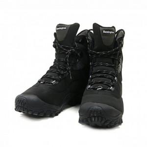 45d7d4a25c30 Зимние мужские ботинки Remington - купить в Екатеринбурге, цены в ...